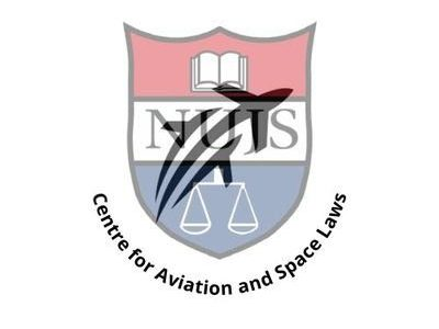 Centre for Aviation and Space Laws